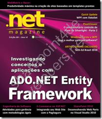capaOnline_net80small
